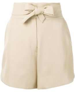 'magik' Shorts