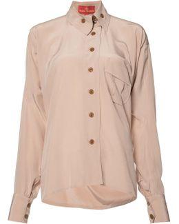 Squiggle Krall Shirt
