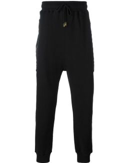 Guinness Exclusive Seal Joggers