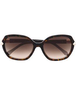 Menkib Sunglasses
