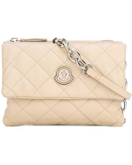'poppy' Satchel Bag