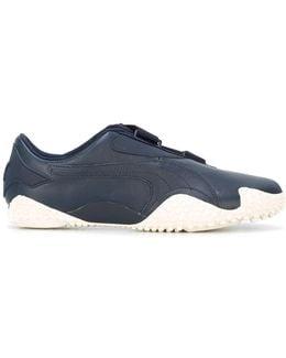 Mostro Sneakers