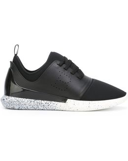 'avro' Lace-up Sneakers