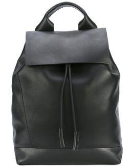 Kit Backpack