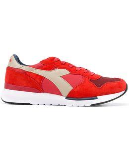 Trident Evo Sneakers
