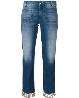 Lord Jim New Special Jeans