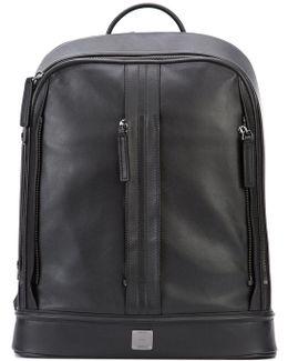 Christopher Raeburn X Classic Backpack