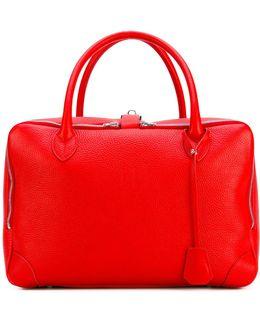 Equipage Bag M/m