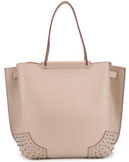 Classic Shopping Bag