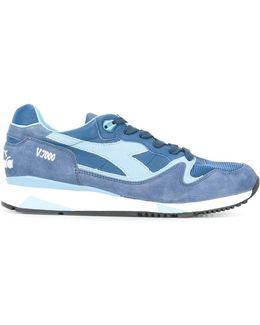 V7000 Italia Sneakers