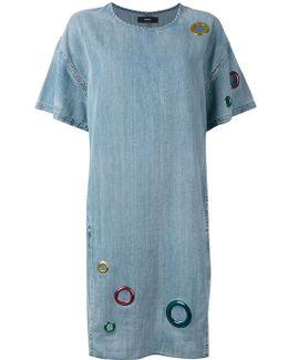 De Kali Dress
