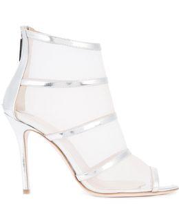 Margaux Sandals