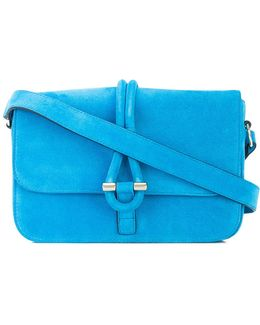 Romy Shoulder Bag