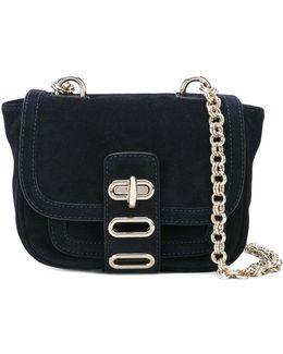 Manon Cross Body Bag