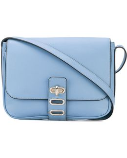 Manon Shoulder Bag