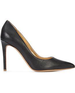 Levitate Court Shoes