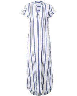 Kim Beach Dress