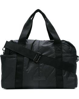Ship Shape Bag