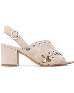 Seana Sandals