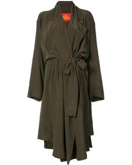 'gabelle' Coat