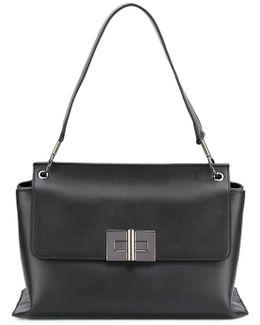 Day Shoulder Bag