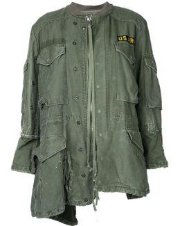 Rogue Jacket