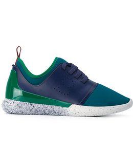 Avelle Sneakers