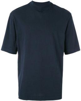 Award Jersey T-shirt