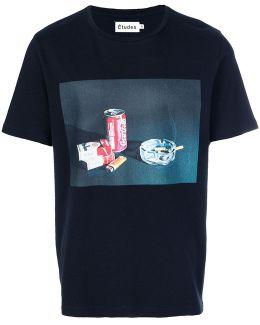 Unity Blair T-shirt