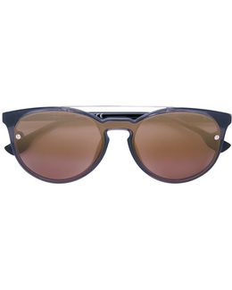 Dl0216 Sunglasses