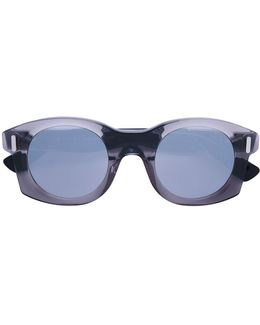 Dl0226 Sunglasses
