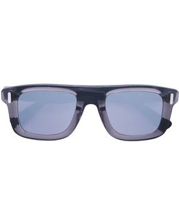 Dl0227 Sunglasses