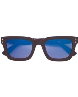 Dl0231 Sunglasses