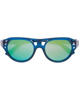 Dl0233 Sunglasses