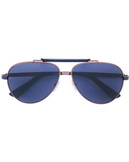 Dl0238 Sunglasses
