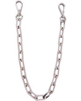 Trouser Chain
