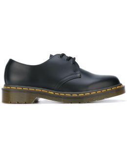 1461 Oxford Shoes