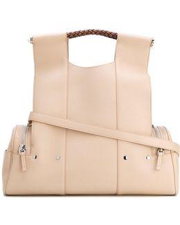 New 'priscilla' Bag
