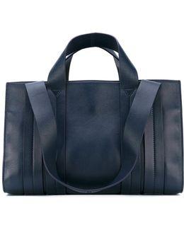 'costanza' Medium Bag