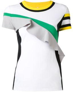 Nana Sports T-shirt