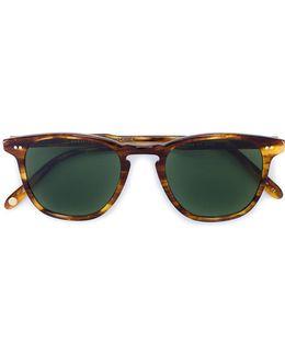 Van Buren W 49 Sunglasses