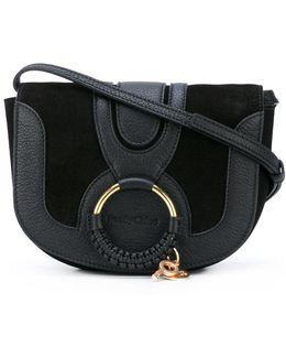 'hana' Bag