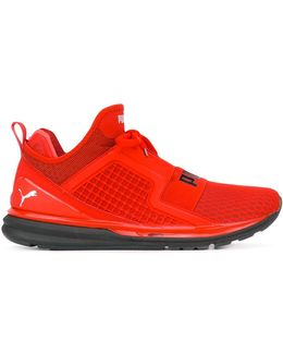 Ignite Limitless Hi-tech Sneakers