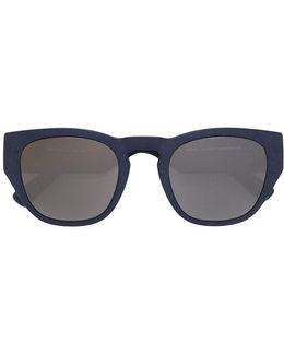 'trinity' Sunglasses