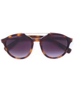 Damon Sunglasses