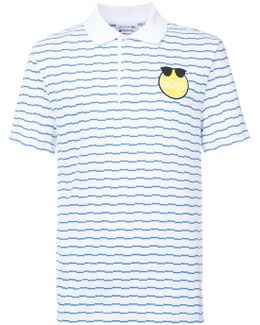 X Yazbukey Polo Shirt