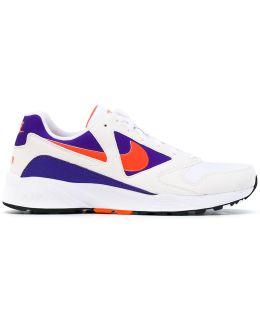 Air Icarus Sneakers