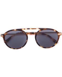 Lit Sun Tupit Sunglasses