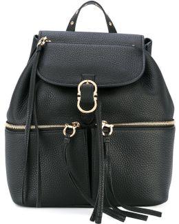 'carol' Backpack