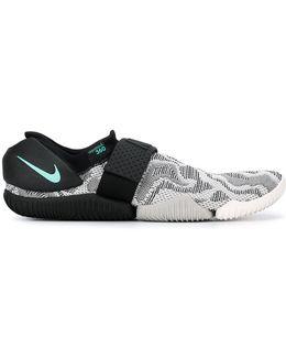 'aqua Sock 360' Shoe